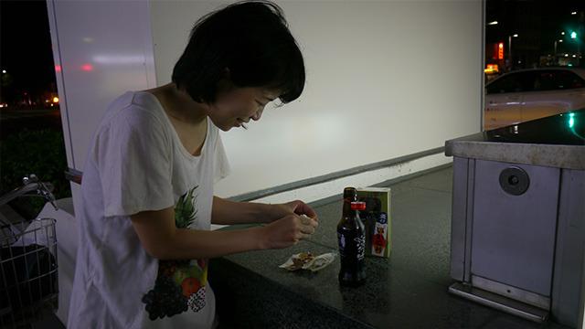 函館アンテナショップ人気No.1の燻製たまごは・・・