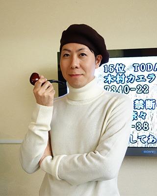 藤子F不二雄先生
