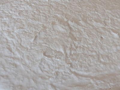 漆喰の海原はサーフィン日和