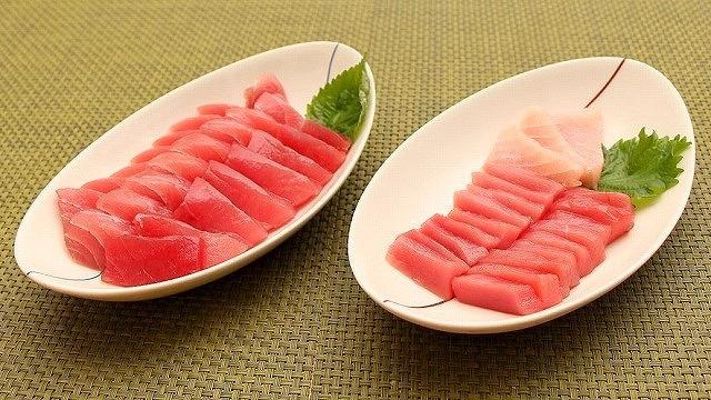 12位 深海魚「アカマンボウ」は本当にマグロの代わりになるのか(平坂 寛)</a>
