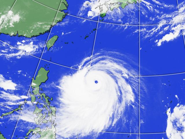 21位 台風が上陸して梅雨明けカウントダウン? ~あと出し天気予報~(増田雅昭)</a>