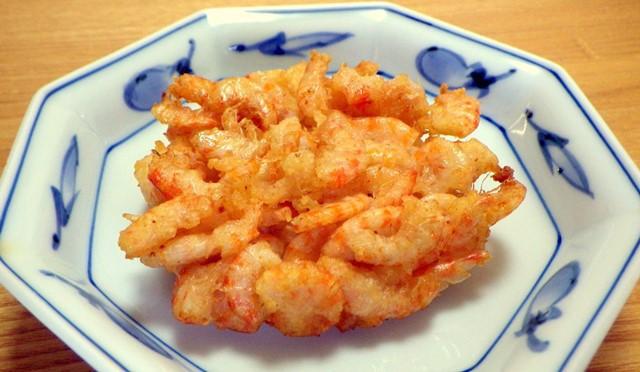 23位 釣具店で買ったオキアミを食べてみる(平坂 寛)</a>