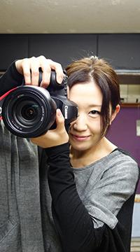 林ようこ(カメラマン)