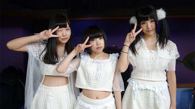 アイドルグループ「センチメンタルウインク」