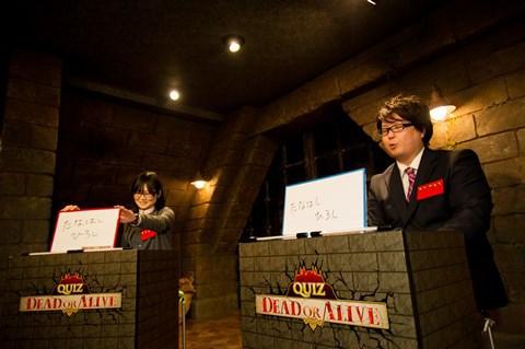 新日本プロレスで活躍する棚橋弘至選手の学生プロレス時代の話です。