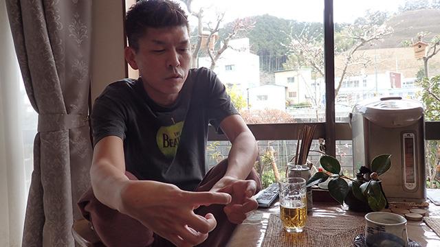 このギフトカードを使ってぜひ東京で活躍する横山さんに会いにきてほしいものです。