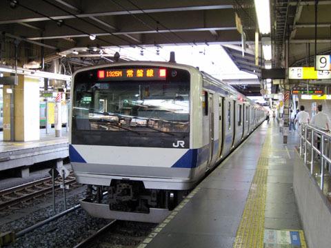 それはあたかも、ダイヤ通りに運行する電車のようではないか!
