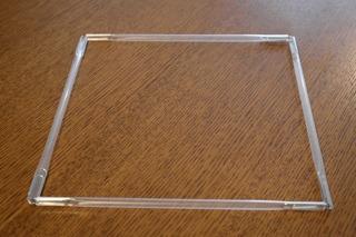 はい四角形