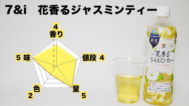 叫びたい香りだ(129円)