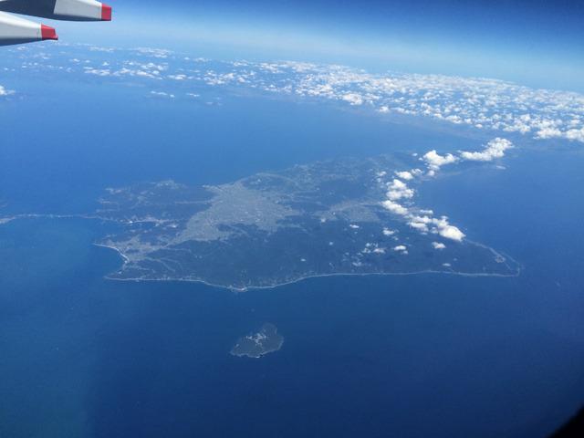淡路島(出題:西村)