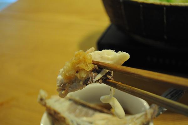 美味い。ウマヅラハギさん完全に美味い。
