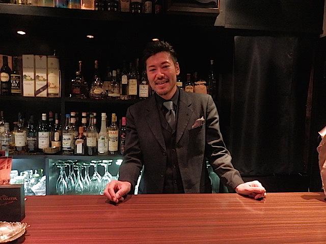 関塚大和さん(36歳)