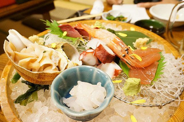 富山のうまい魚(ただの自慢)