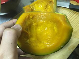 副都心線と差別化したいのでかぼちゃをつかう