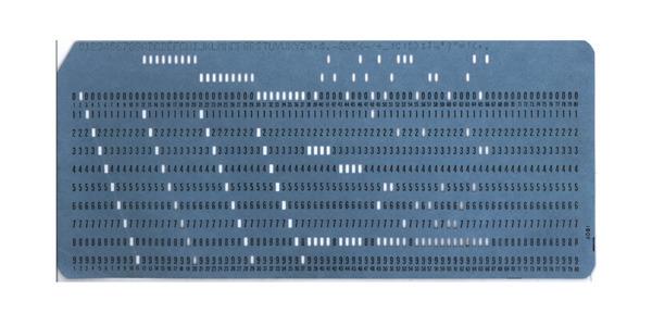 こちらが80欄カード。あまりにも見たことがないので、Wikipediaから写真を引用</a>するほど!