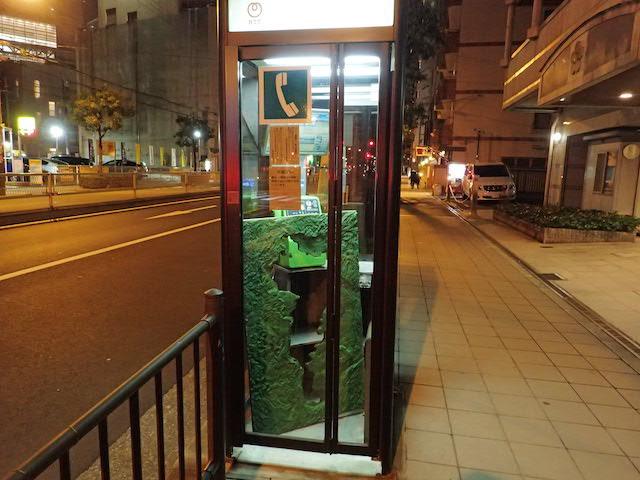 「もしもし、琵琶湖ですが、大阪へ水、流すのやめてもいいんですか?」