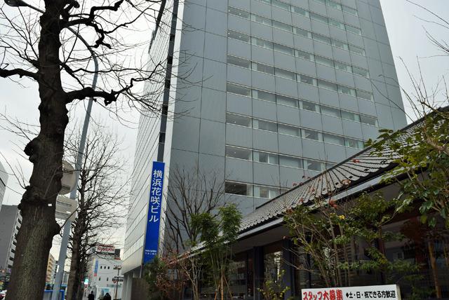 横浜市交通局総務課の瀬藤悦弘(せとう・よしひろ)さんによると