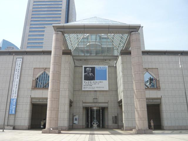 2009年には横浜美術館で柳宗理展も開かれた