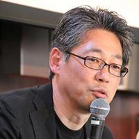平岩高弘・バゲット評論家