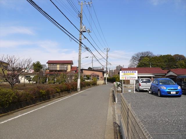 私にはこうした風景こそがクール・ジャパン!