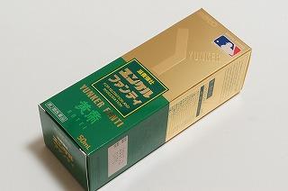 「ユンケルファンティ」(購入価格2462円)