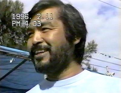 瑞慶山さんもお若いです