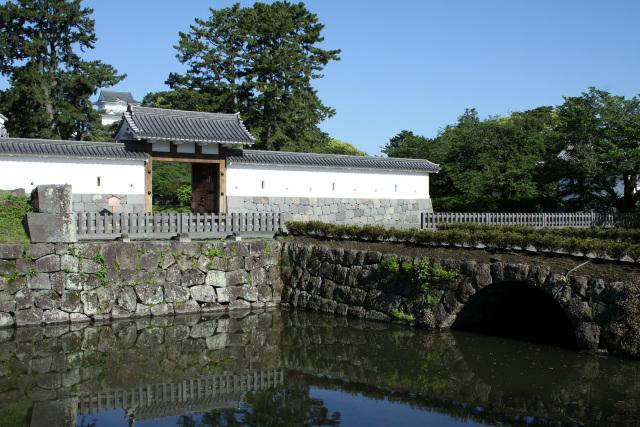 小田原城に寄ってみたりもしたのだが――