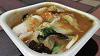 カレーを入れた中華丼は100ピクセルでお送り致します。