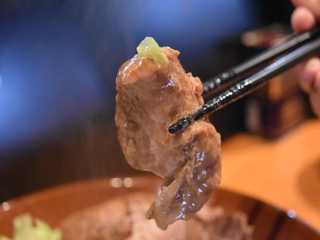 肉のかたまり