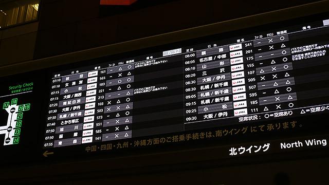 花火を見るために鯖江に行きます!