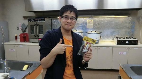 能登さんがあんこ好きなのをこの日知った。豚バラみたいな脂身が多い肉は嫌いらしい。