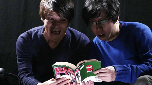 「……これが手塚先生のマンガ!?」こんな人生でのみずみずしい瞬間を大切にしたい