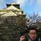 俺の思い出と大阪城公園ガイド
