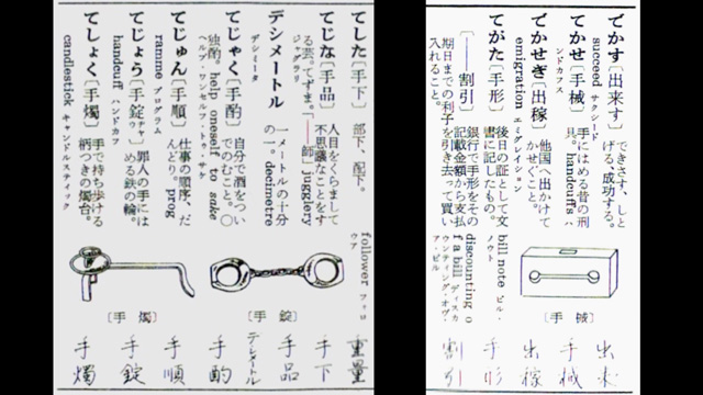 手枷、手錠なんかはもちろん画像つきで詳しく解説