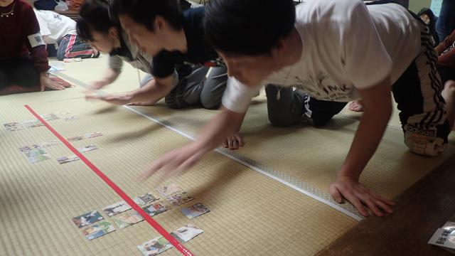 群馬から日本規模へ