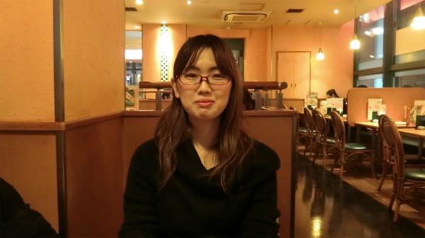 「HELLSING」、「ドリフターズ」などの代表作で知られる平野耕太さんに憧れて漫画を書き始めたそうだ。