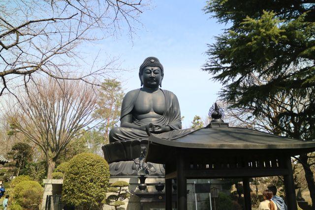 日本で3番目…