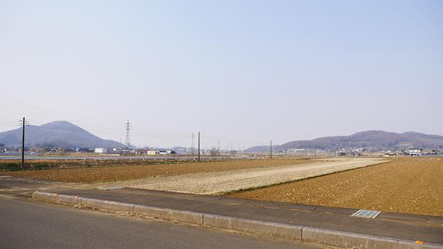 日本って広い。