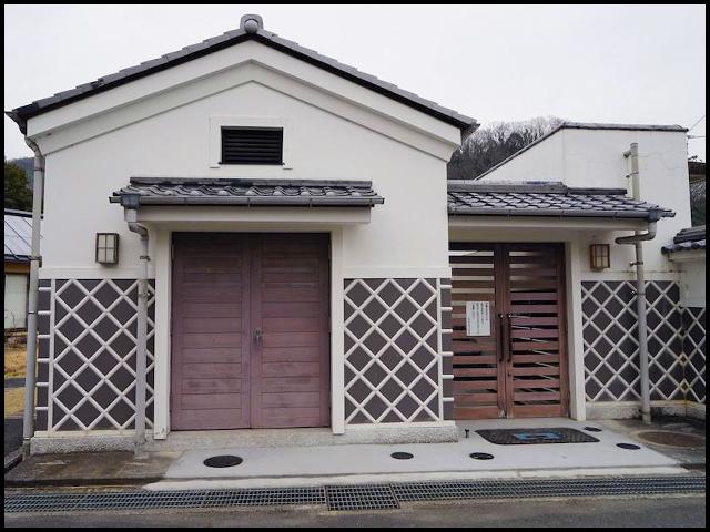場所:岡山県岡山市 分類:擬蔵 採集:伊藤健史