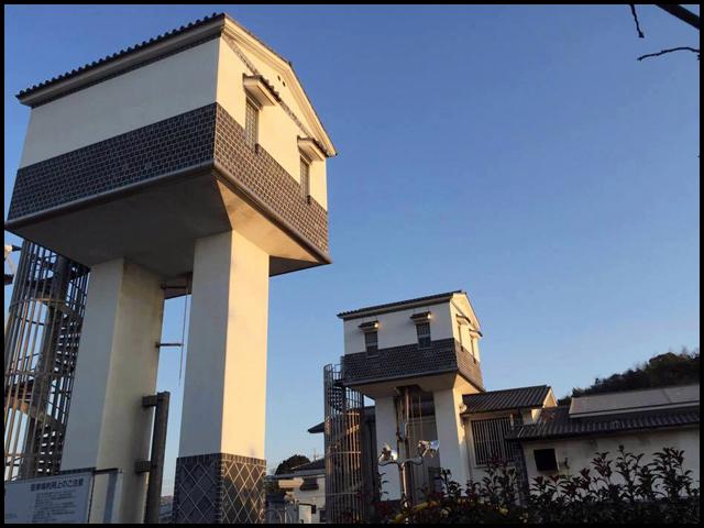 場所:岡山県倉敷市 分類:模蔵 採集:橋田玲子