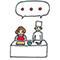 「上沼恵美子のおしゃべりクッキング」の沈黙の時間が好き! 〜今週見るべきテレビ〜