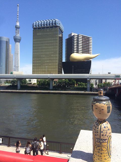 こちらが渡辺さんの写真
