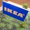 ぜんぜんできないIKEA建設予定地をジオラマにする(夏休み特別付録付き )