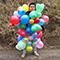 部屋を風船でいっぱいにする(デジタルリマスター版)