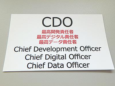 デジタル、データならすぐ分かるでしょう。