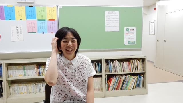 オーディションについては、俳優の宮部純子さんに話を聞いた。これでリアルなオーディションができるぞ!(俳優さんからの貴重なオーディション情報は、最後にまとめて紹介したい。)