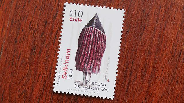 10チリペソ