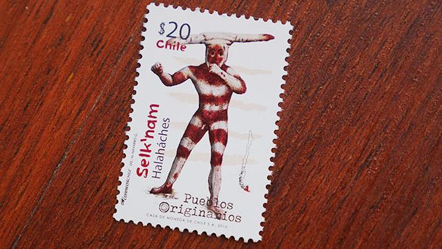 20チリペソ