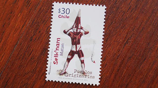 30チリペソ