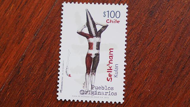 100チリペソ